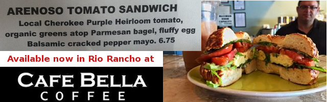 cafe_bella-arenoso-sandwich