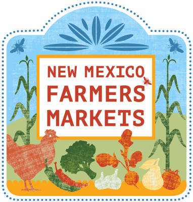 new-mexico-farmers-markets